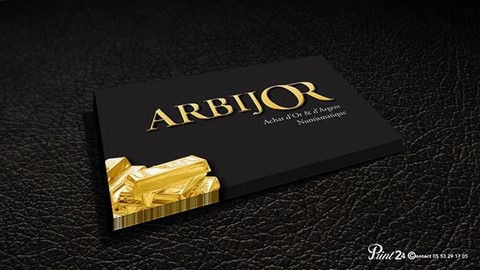 logo arbijor